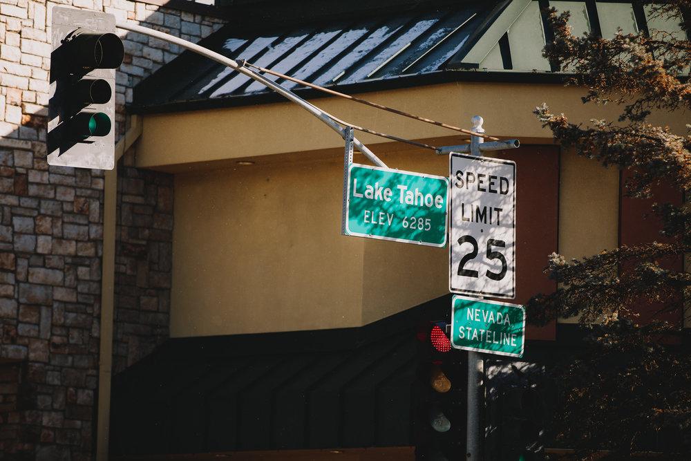 Archer Inspired Photography Family Road Trip Lifestyle Photos NorCal Sacramento South Lake Tahoe Reno Truckee Documentary Memories-161.jpg