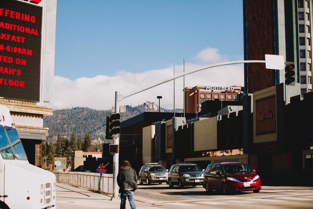 Archer Inspired Photography Family Road Trip Lifestyle Photos NorCal Sacramento South Lake Tahoe Reno Truckee Documentary Memories-167.jpg