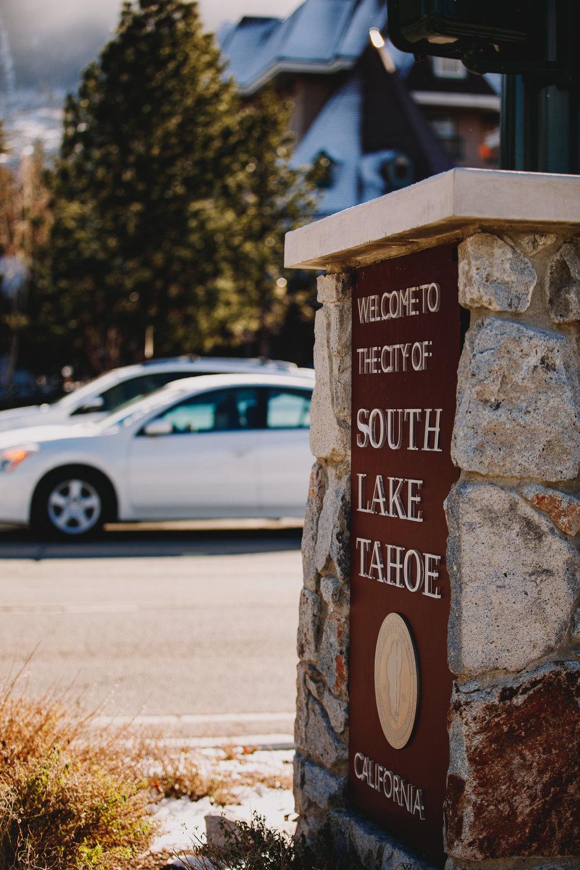Archer Inspired Photography Family Road Trip Lifestyle Photos NorCal Sacramento South Lake Tahoe Reno Truckee Documentary Memories-168.jpg