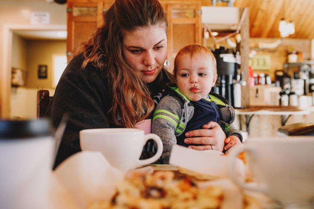 Archer Inspired Photography Family Road Trip Lifestyle Photos NorCal Sacramento South Lake Tahoe Reno Truckee Documentary Memories-170.jpg