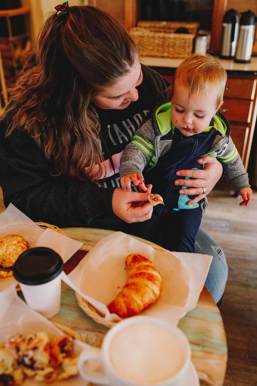 Archer Inspired Photography Family Road Trip Lifestyle Photos NorCal Sacramento South Lake Tahoe Reno Truckee Documentary Memories-169.jpg