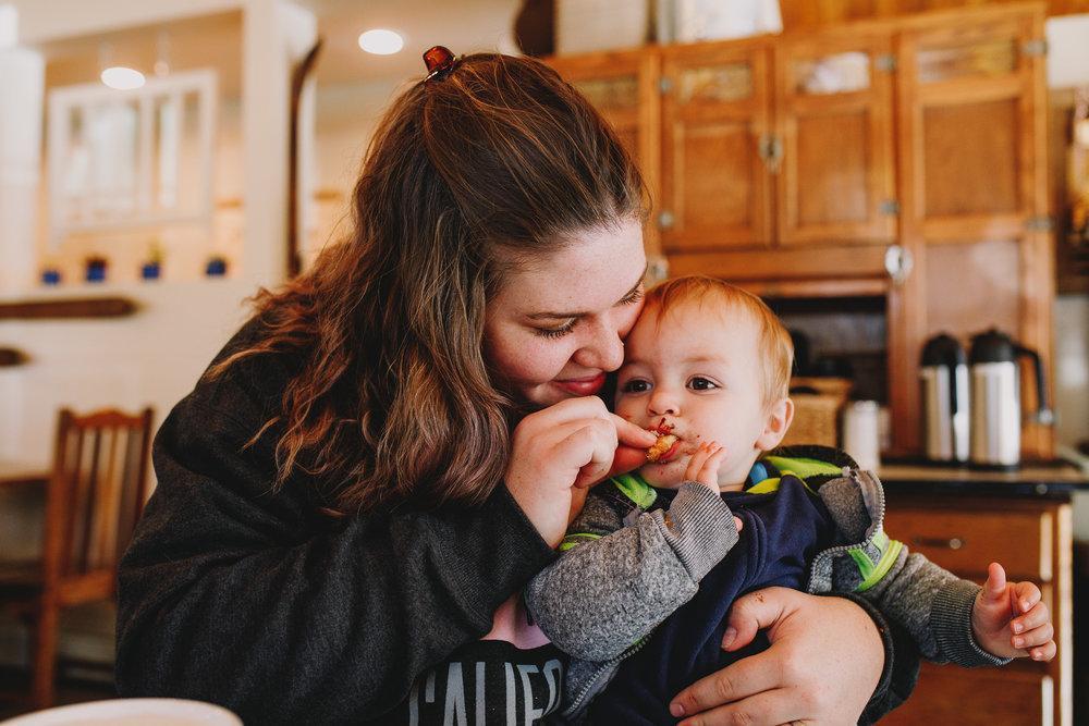 Archer Inspired Photography Family Road Trip Lifestyle Photos NorCal Sacramento South Lake Tahoe Reno Truckee Documentary Memories-176.jpg