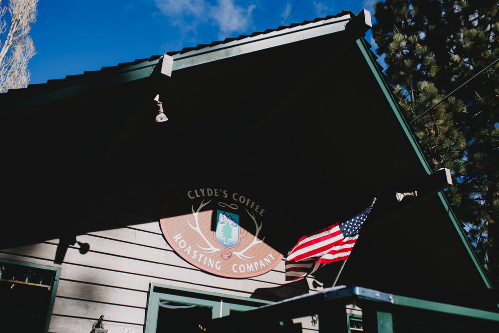Archer Inspired Photography Family Road Trip Lifestyle Photos NorCal Sacramento South Lake Tahoe Reno Truckee Documentary Memories-197.jpg