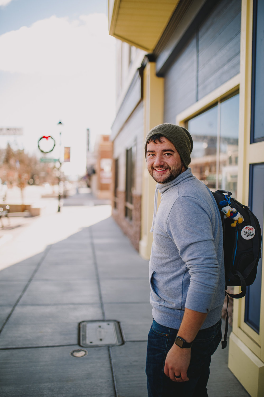 Archer Inspired Photography Family Road Trip Lifestyle Photos NorCal Sacramento South Lake Tahoe Reno Truckee Documentary Memories-216.jpg