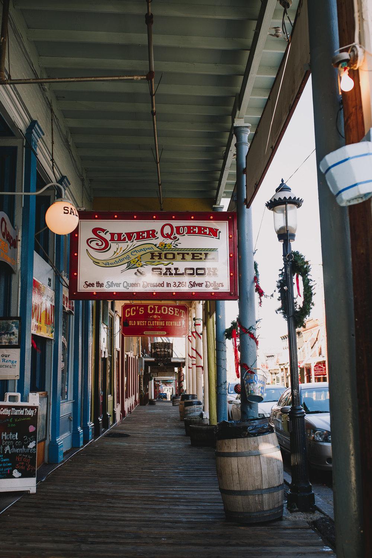 Archer Inspired Photography Family Road Trip Lifestyle Photos NorCal Sacramento South Lake Tahoe Reno Truckee Documentary Memories-219.jpg