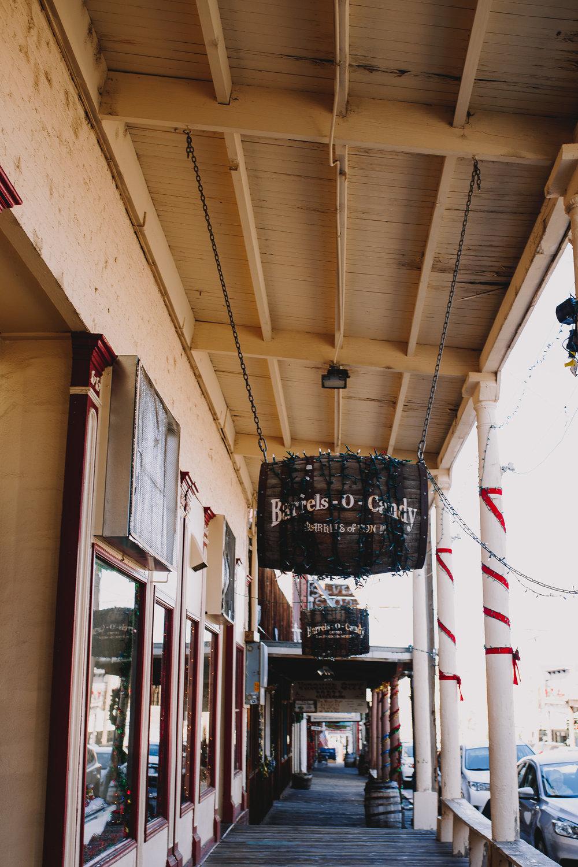 Archer Inspired Photography Family Road Trip Lifestyle Photos NorCal Sacramento South Lake Tahoe Reno Truckee Documentary Memories-221.jpg