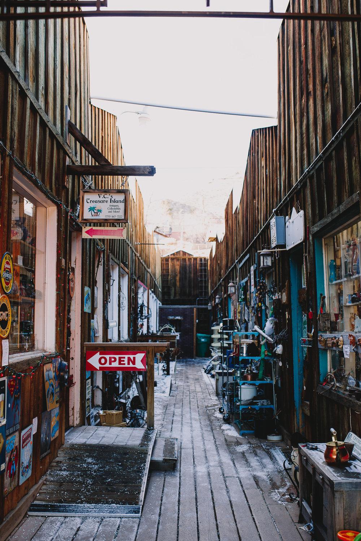 Archer Inspired Photography Family Road Trip Lifestyle Photos NorCal Sacramento South Lake Tahoe Reno Truckee Documentary Memories-222.jpg