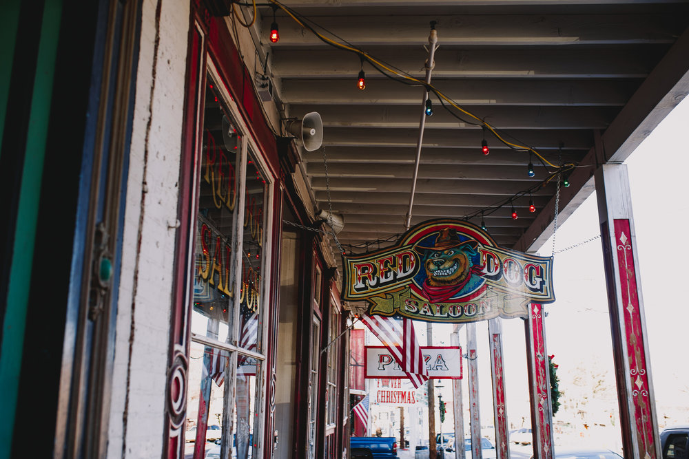 Archer Inspired Photography Family Road Trip Lifestyle Photos NorCal Sacramento South Lake Tahoe Reno Truckee Documentary Memories-223.jpg