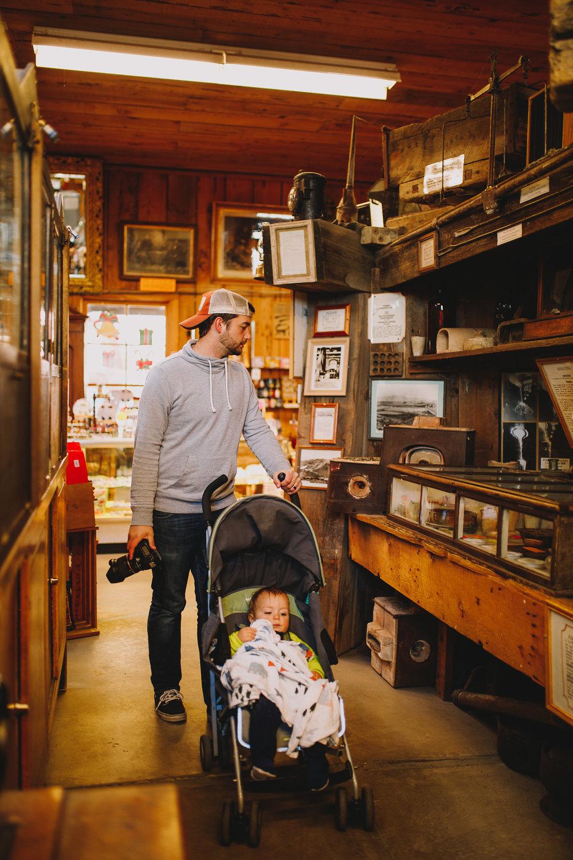 Archer Inspired Photography Family Road Trip Lifestyle Photos NorCal Sacramento South Lake Tahoe Reno Truckee Documentary Memories-226.jpg