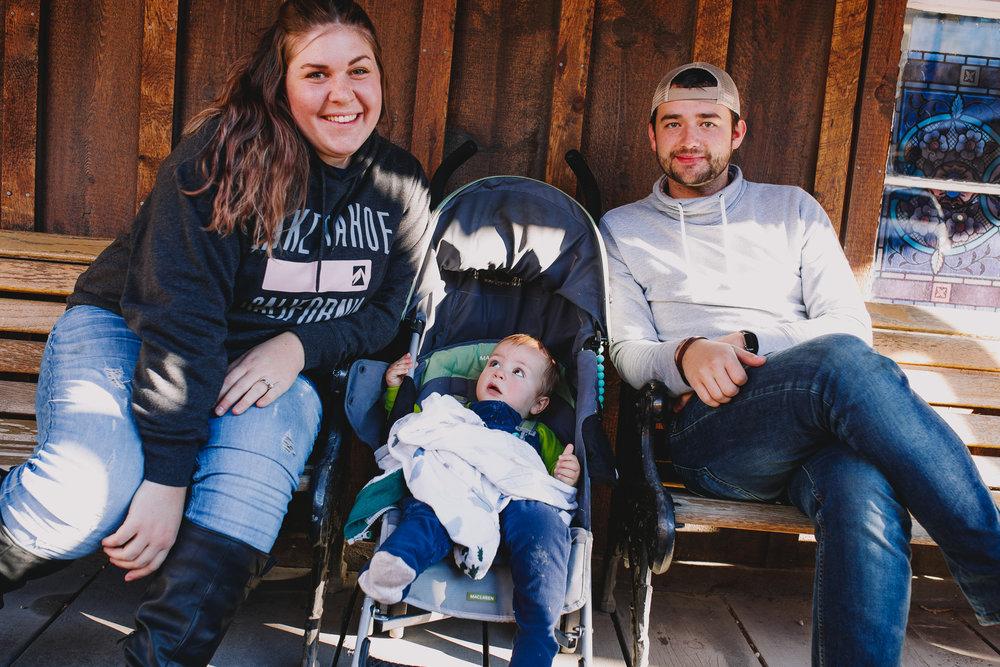 Archer Inspired Photography Family Road Trip Lifestyle Photos NorCal Sacramento South Lake Tahoe Reno Truckee Documentary Memories-227.jpg