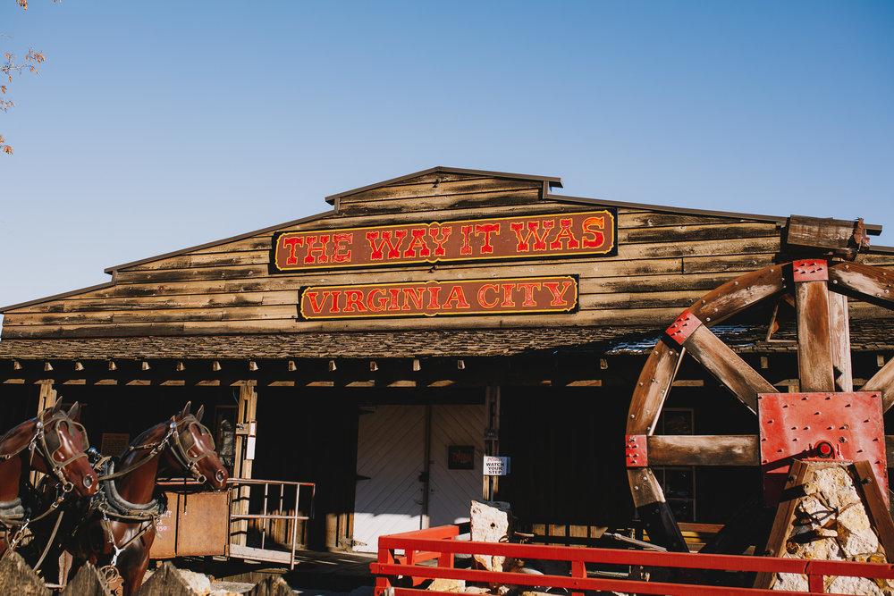 Archer Inspired Photography Family Road Trip Lifestyle Photos NorCal Sacramento South Lake Tahoe Reno Truckee Documentary Memories-228.jpg