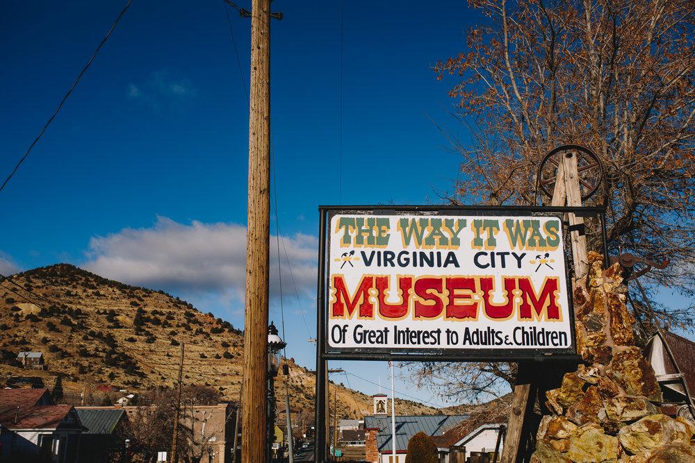 Archer Inspired Photography Family Road Trip Lifestyle Photos NorCal Sacramento South Lake Tahoe Reno Truckee Documentary Memories-229.jpg