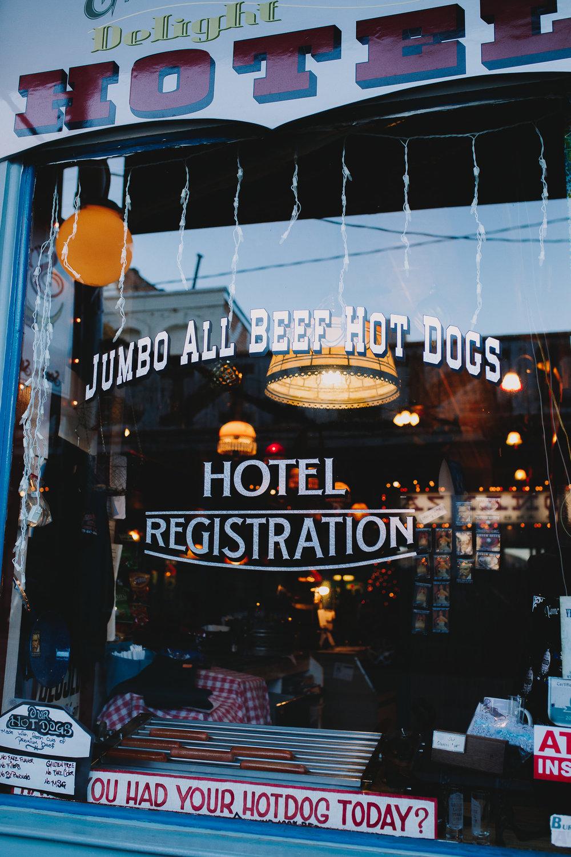Archer Inspired Photography Family Road Trip Lifestyle Photos NorCal Sacramento South Lake Tahoe Reno Truckee Documentary Memories-233.jpg