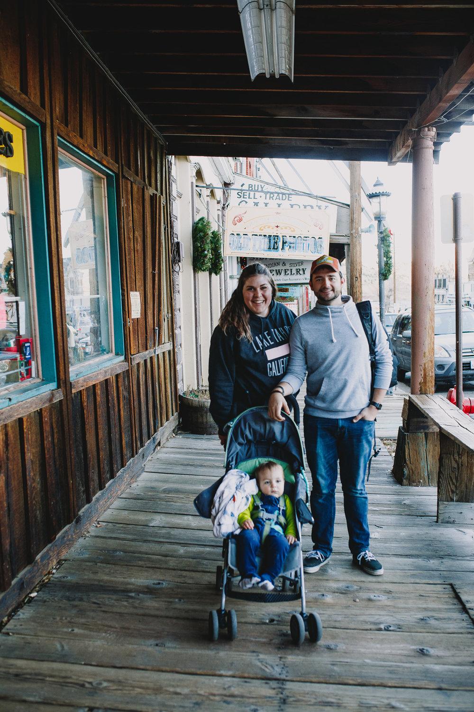 Archer Inspired Photography Family Road Trip Lifestyle Photos NorCal Sacramento South Lake Tahoe Reno Truckee Documentary Memories-232.jpg