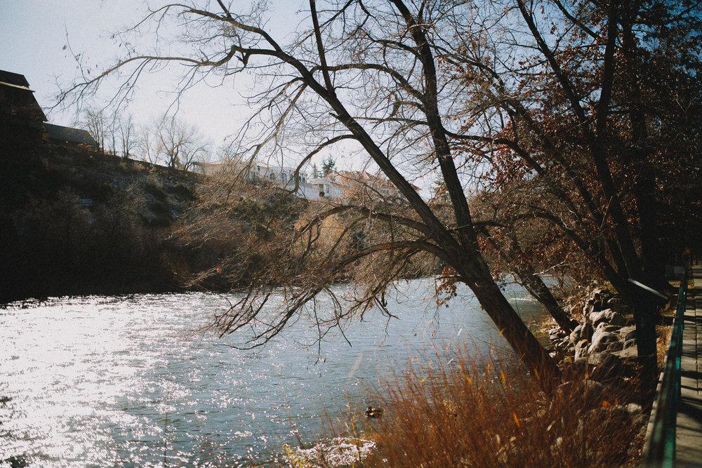 Archer Inspired Photography Family Road Trip Lifestyle Photos NorCal Sacramento South Lake Tahoe Reno Truckee Documentary Memories-246.jpg