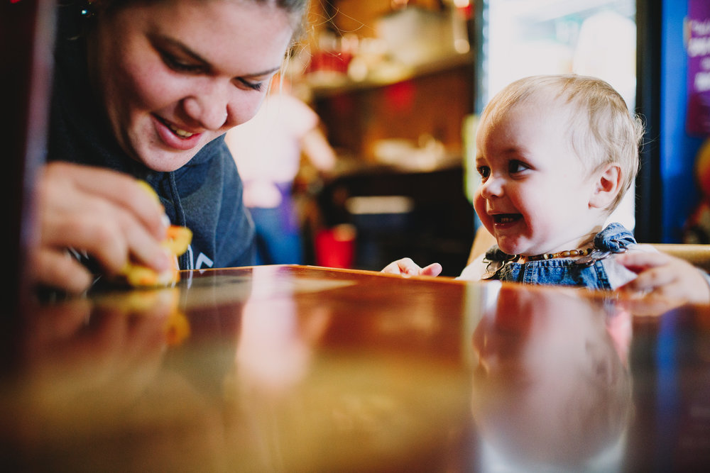 Archer Inspired Photography Family Road Trip Lifestyle Photos NorCal Sacramento South Lake Tahoe Reno Truckee Documentary Memories-272.jpg