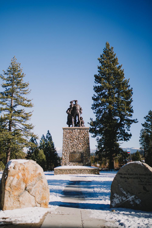 Archer Inspired Photography Family Road Trip Lifestyle Photos NorCal Sacramento South Lake Tahoe Reno Truckee Documentary Memories-286.jpg