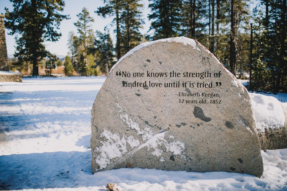 Archer Inspired Photography Family Road Trip Lifestyle Photos NorCal Sacramento South Lake Tahoe Reno Truckee Documentary Memories-287.jpg
