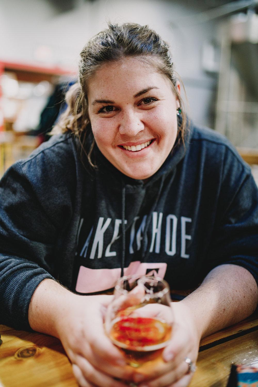 Archer Inspired Photography Family Road Trip Lifestyle Photos NorCal Sacramento South Lake Tahoe Reno Truckee Documentary Memories-298.jpg
