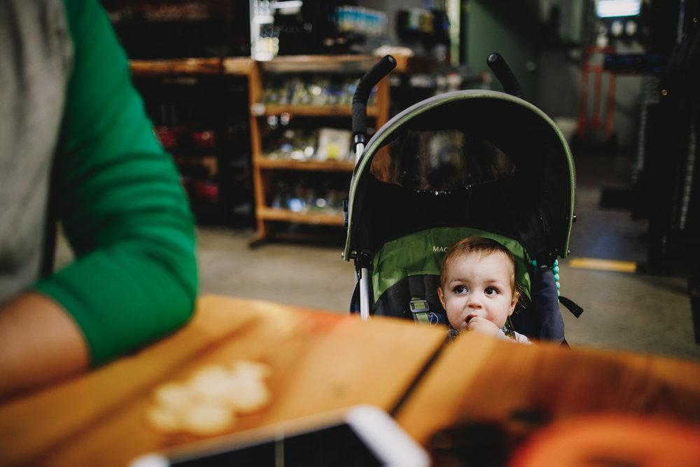 Archer Inspired Photography Family Road Trip Lifestyle Photos NorCal Sacramento South Lake Tahoe Reno Truckee Documentary Memories-302.jpg