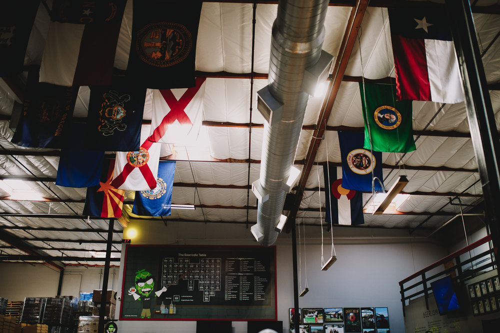 Archer Inspired Photography Family Road Trip Lifestyle Photos NorCal Sacramento South Lake Tahoe Reno Truckee Documentary Memories-304.jpg