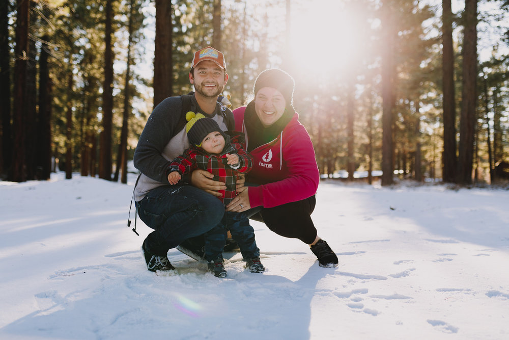 Archer Inspired Photography Williams Family South Lake Tahoe Family Vacation Lifestyle Photos-3.jpg