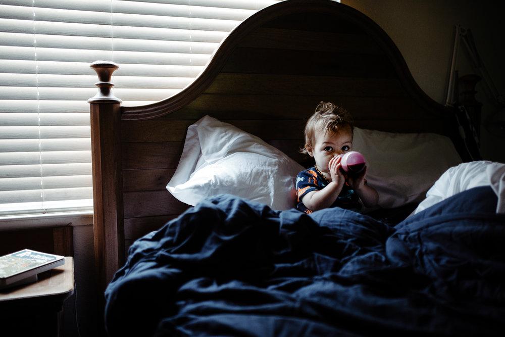 Archer Inspired Photography Family Lifestyle Photographer Morgan Hill California-2.jpg