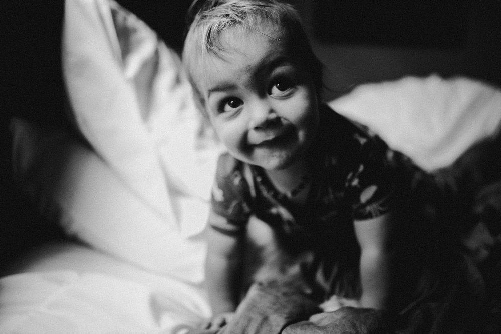 Archer Inspired Photography Family Lifestyle Photographer Morgan Hill California-9.jpg