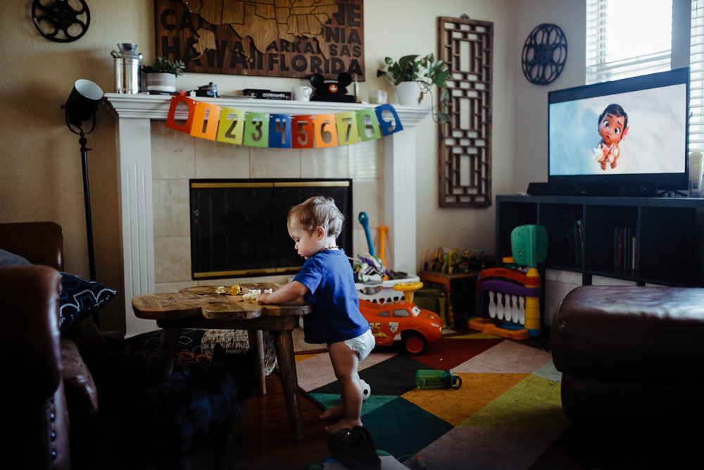 Archer Inspired Photography Family Lifestyle Photographer Morgan Hill California San Jose In Home Documentary Session Toddler-15.jpg