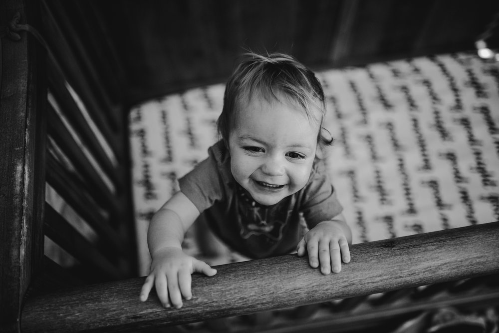 Archer Inspired Photography Family Lifestyle Photographer Morgan Hill California San Jose In Home Documentary Session Toddler-25.jpg