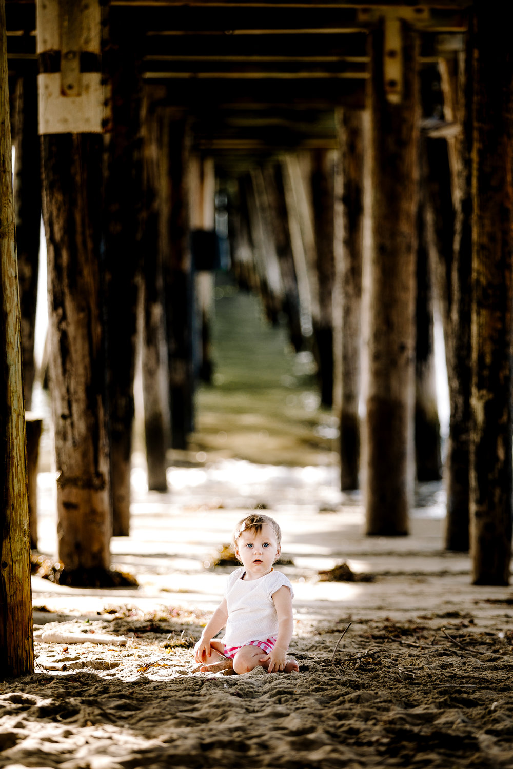 Archer Inspired Photography Lifestyle Family Capitola Beach California Documentary Photographer First Birthday Shoot-11.jpg