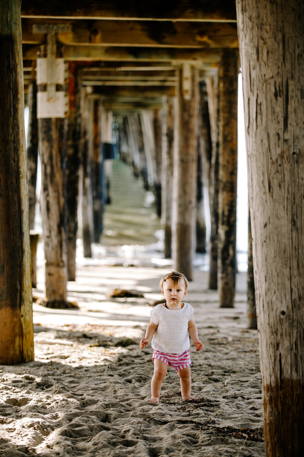 Archer Inspired Photography Lifestyle Family Capitola Beach California Documentary Photographer First Birthday Shoot-13.jpg