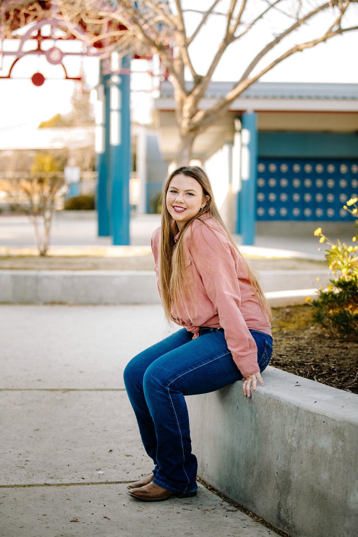 Archer Inspired Photography Kylee Cross Liberty High School Senior Bakersfield California-12.jpg