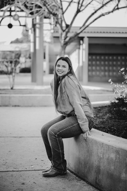Archer Inspired Photography Kylee Cross Liberty High School Senior Bakersfield California-13.jpg