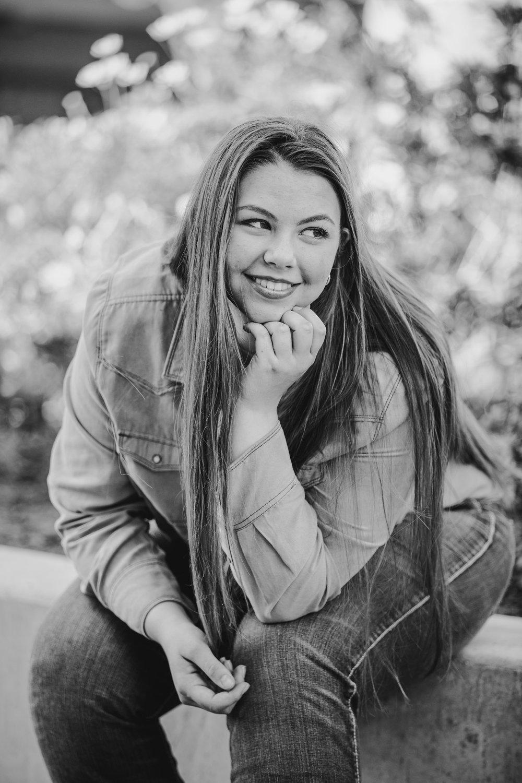 Archer Inspired Photography Kylee Cross Liberty High School Senior Bakersfield California-15.jpg