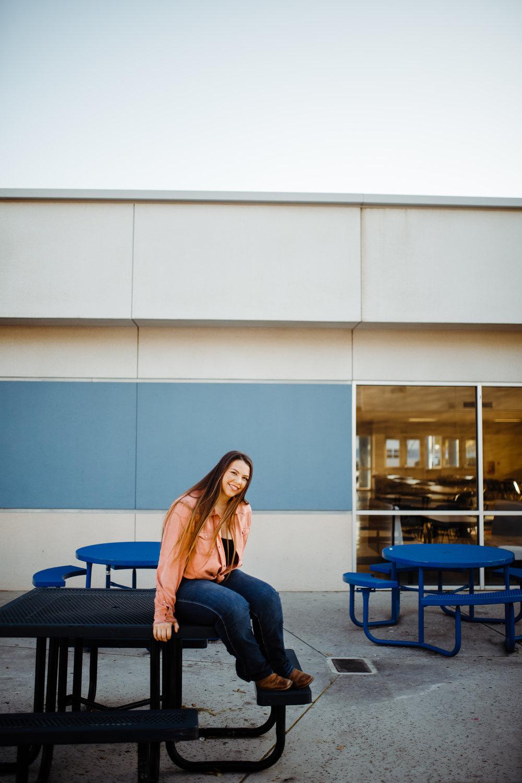 Archer Inspired Photography Kylee Cross Liberty High School Senior Bakersfield California-45.jpg