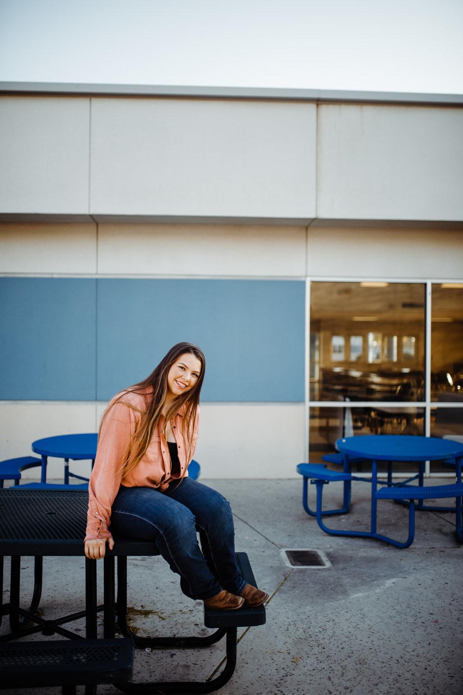 Archer Inspired Photography Kylee Cross Liberty High School Senior Bakersfield California-46.jpg