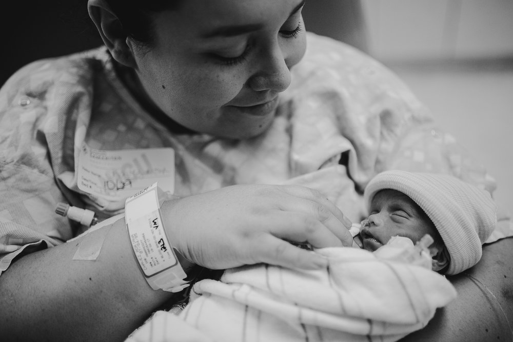 Archer_Inspired_Adriana_Chavez_Nicu_Lifestyle_Photography-1.jpg