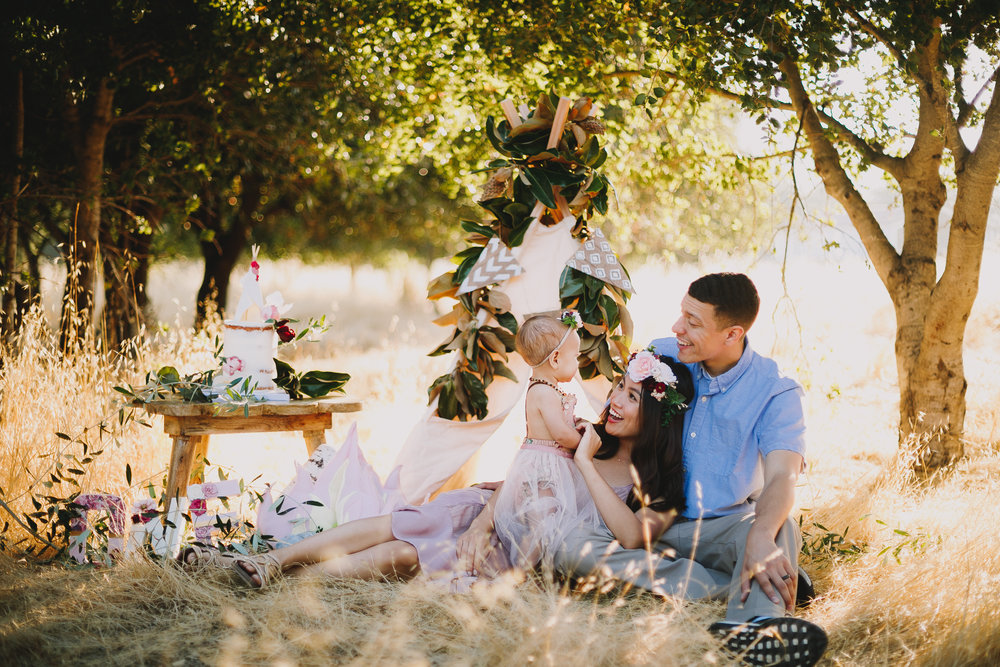 Archer_Inspired_Photography_Olivia_Daisy_Boho_Stylized_One_Year_Old_Cake_Smash_Shoot_Morgan_Hill_California-31.jpg