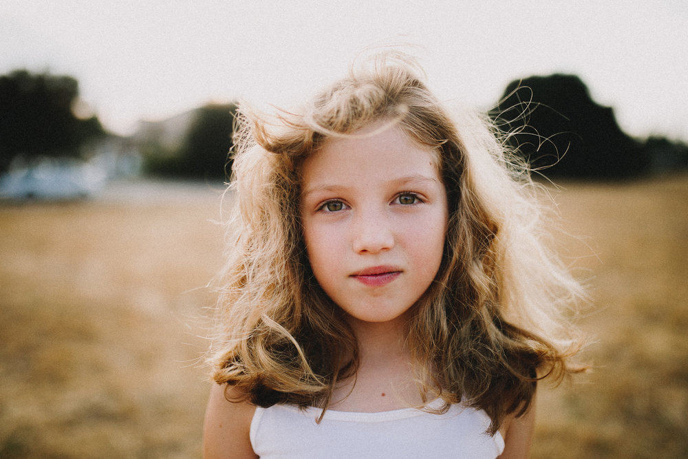 Archer_Inspired_Photography_Rori_Morgan_Hill_california_Child_lifestyle_photographer-11.jpg