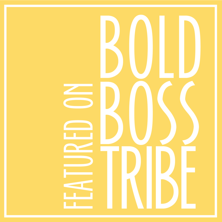 Archer+Inspired+Photography+featured+on+Bold+Boss+Tribe+on+bold+and+pop..png