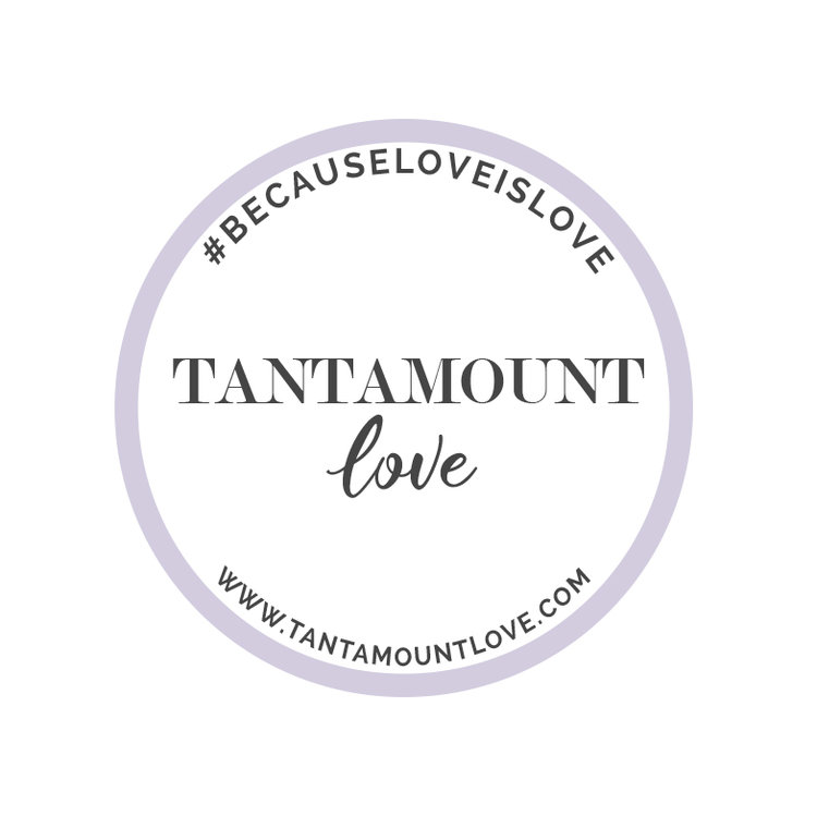 Tantamount+Love+Circle+Logo+2.jpg