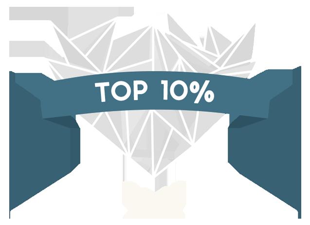 top_10-1.png