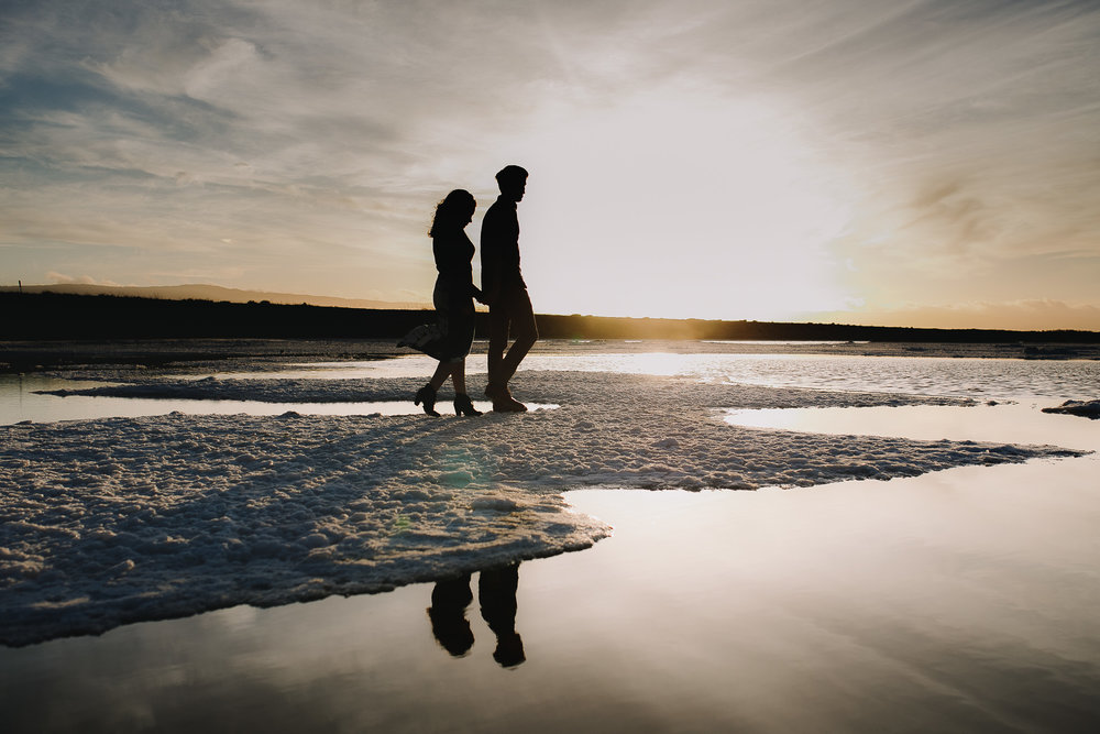 Archer_Inspired_Photography_Alviso_Marina_Salt_Flats_San_Jose_California_Engagement_Photographer-4.jpg