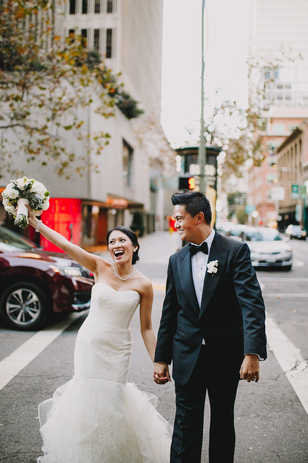 Archer Inspired Photography San Francisco Bay Area California Wedding Photographer Natural Light Lifestyle Intimate-20.jpg
