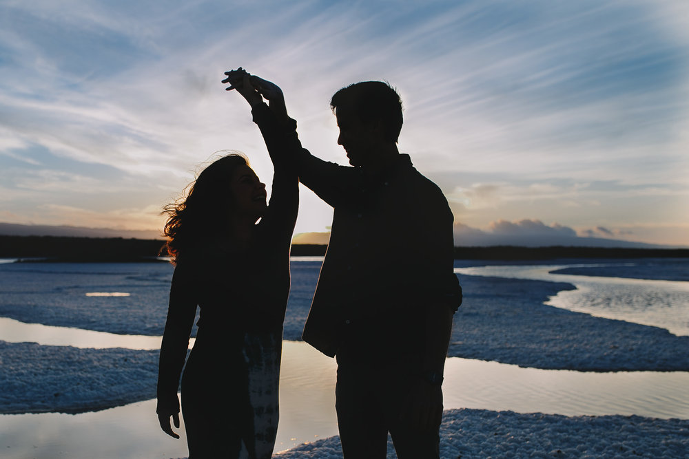 Archer_Inspired_Photography_Alviso_Marina_Salt_Flats_San_Jose_California_Engagement_Photographer-55.jpg