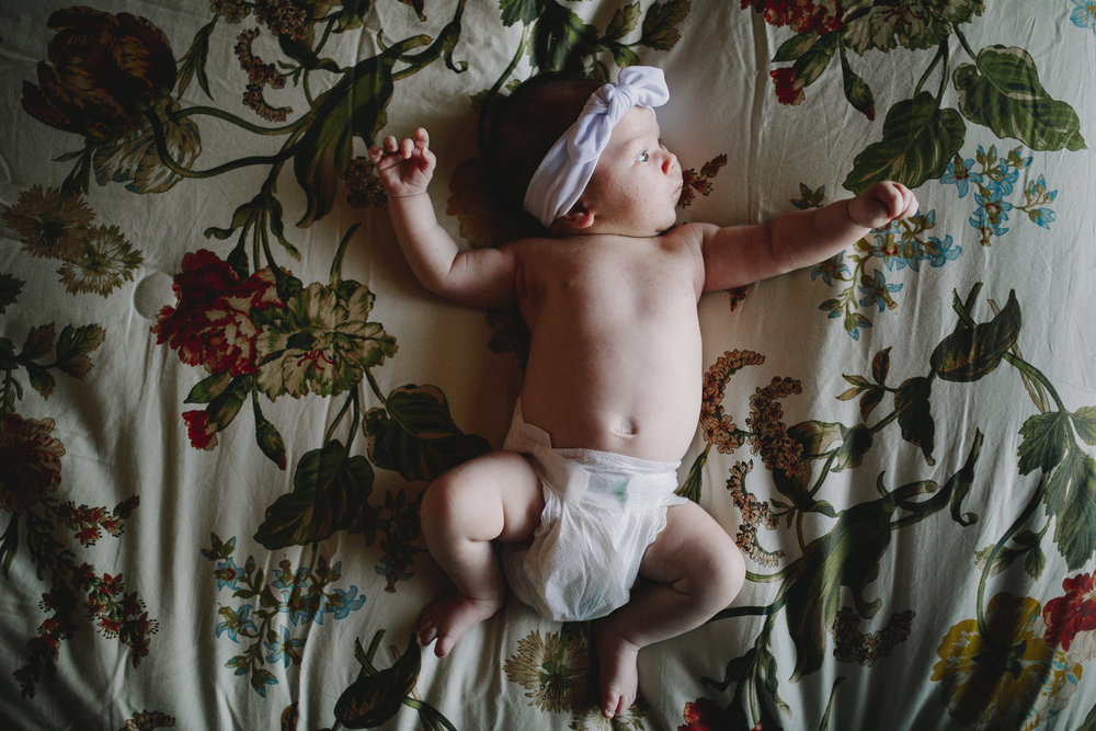 Archer_Inspired_Photography_Bakersfield_Holm_Family_Newborn-81.jpg