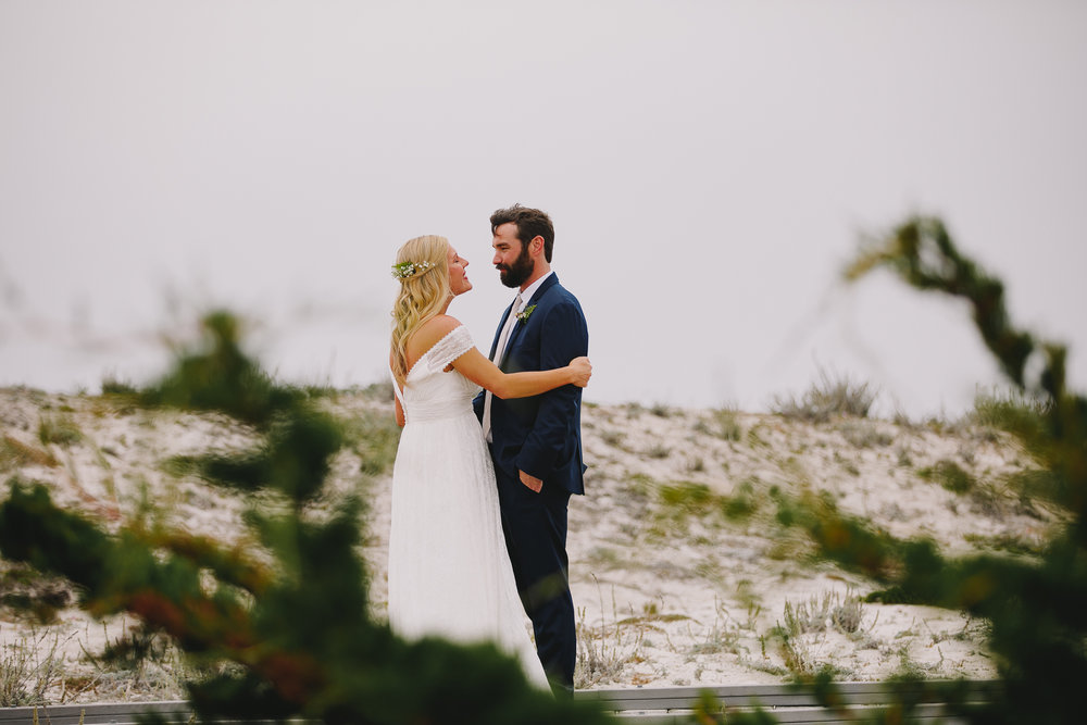 Archer_Inspired_Photography_Pacific_Grove_Ansilomar_Beach_Carmel_Valley_Wedding-39.jpg