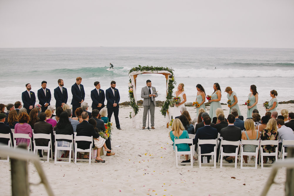 Archer_Inspired_Photography_Pacific_Grove_Ansilomar_Beach_Carmel_Valley_Wedding-87.jpg