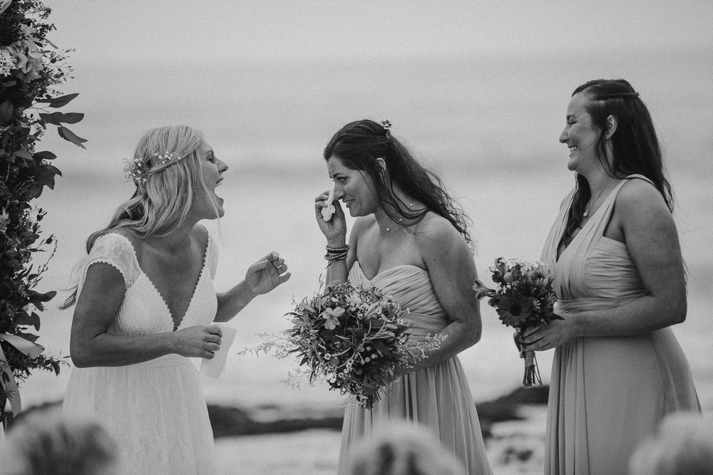 Archer_Inspired_Photography_Pacific_Grove_Ansilomar_Beach_Carmel_Valley_Wedding-96.jpg